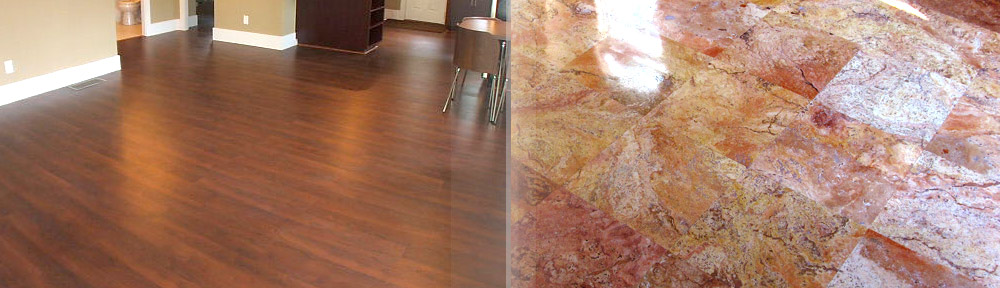 Design Tools Ocala Fl Ted S Distinctive Flooring
