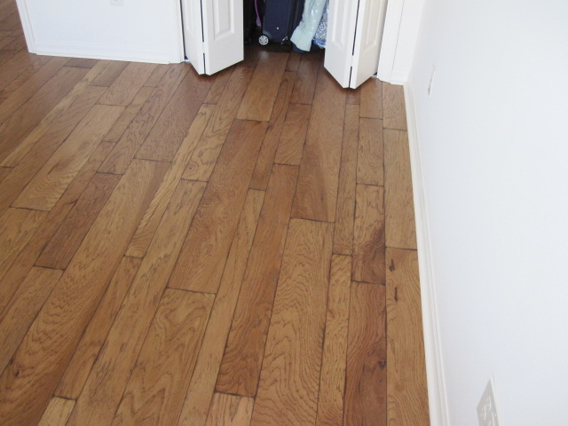 Projects Ocala Fl Ted S Distinctive Flooring