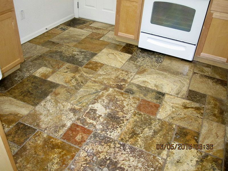 french pattern tile projects ocala fl teds distinctive flooring